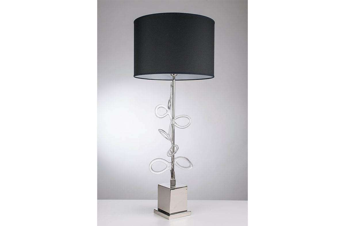 Table Lamp 13705