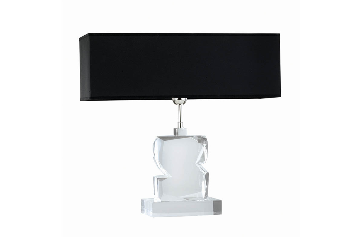 Table Lamp 13722