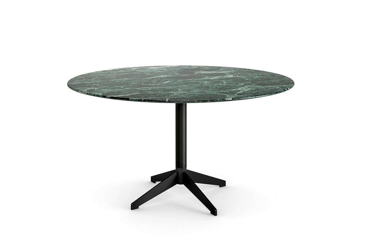 Dining Table 13803
