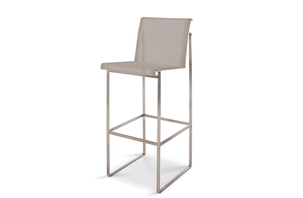 Outdoor Barstool 15002