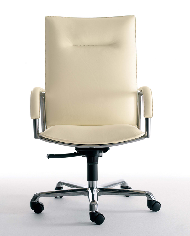 Office Chair 05562