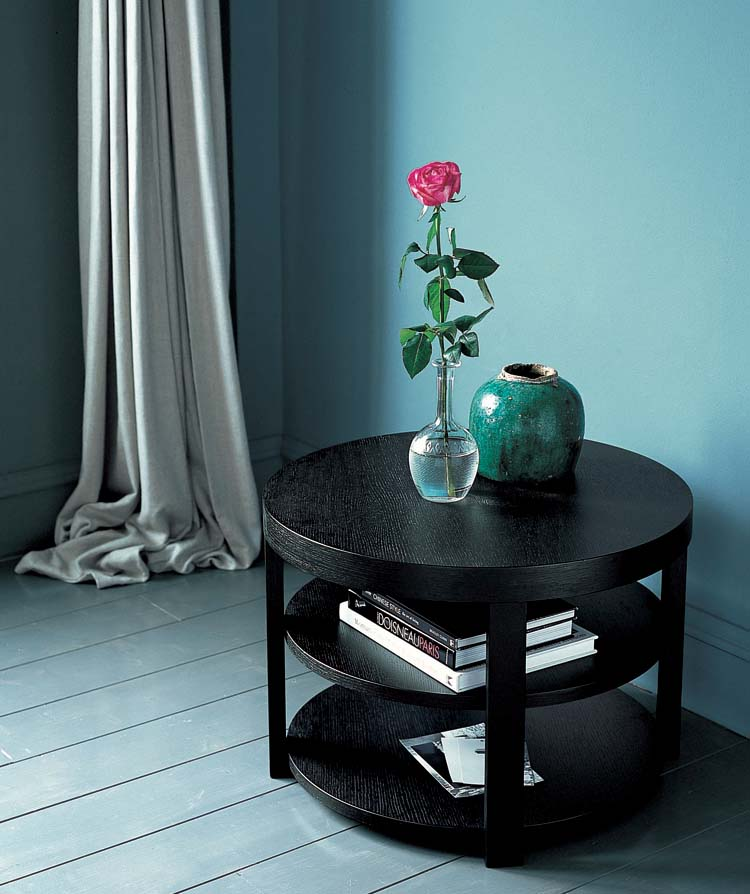 Side Table 00096