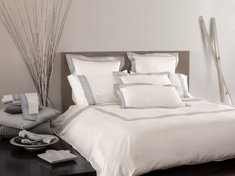 Cascina Bedding