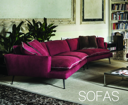 Sofas. Chairs/Seating
