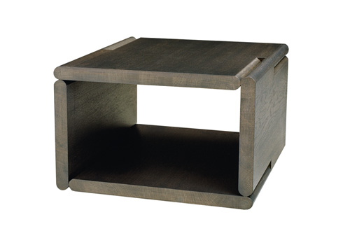 Coffee Table 00020