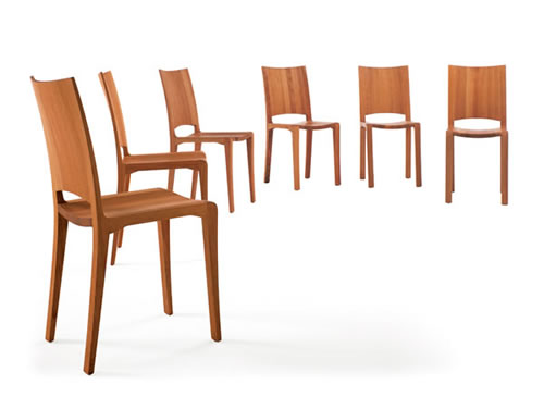 Dining Chair 05814
