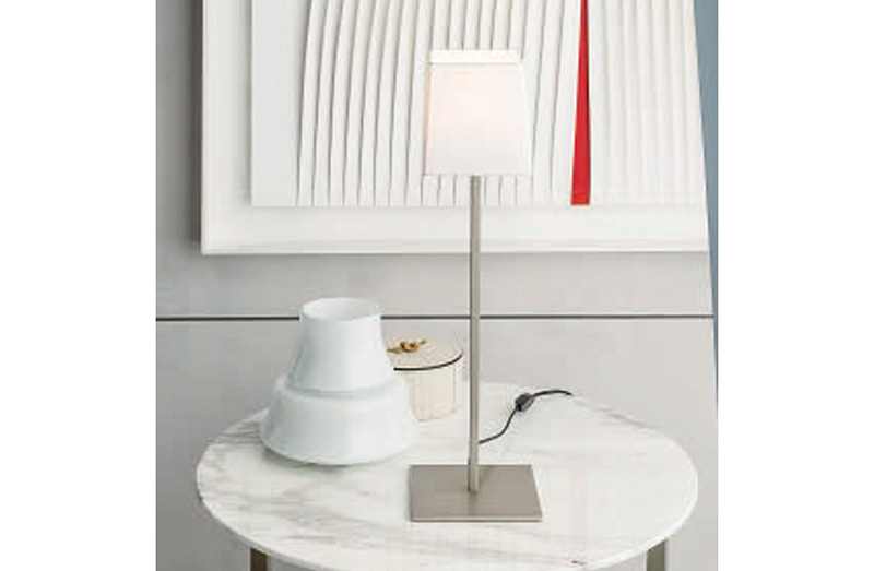 Table Lamp 00138