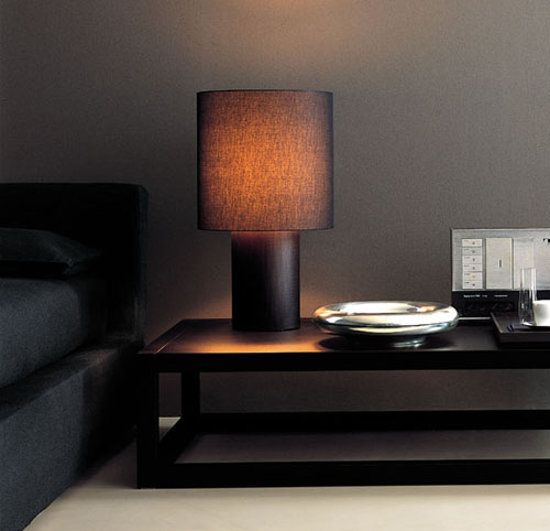 Table Lamp 00139
