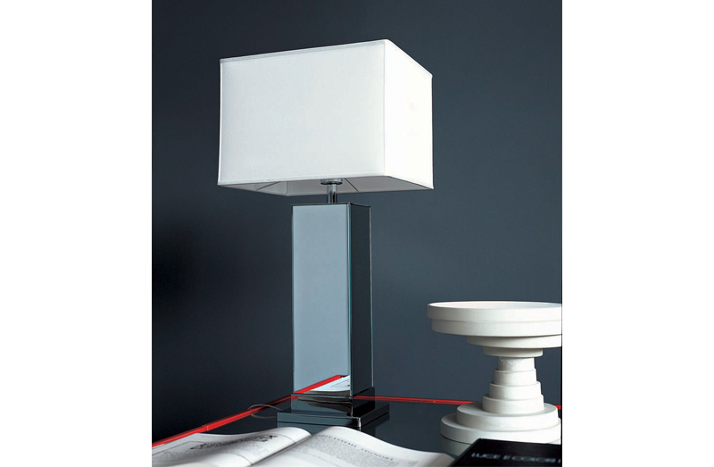 Table Lamp 00148