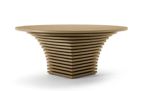 Dining Table  00154