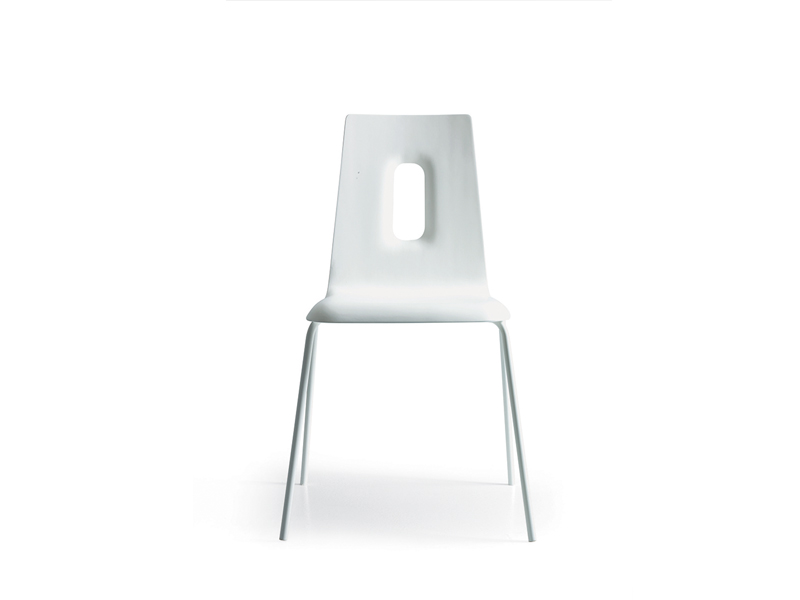 Dining Chair  00162