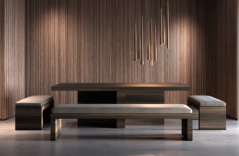 Dining Table 00168