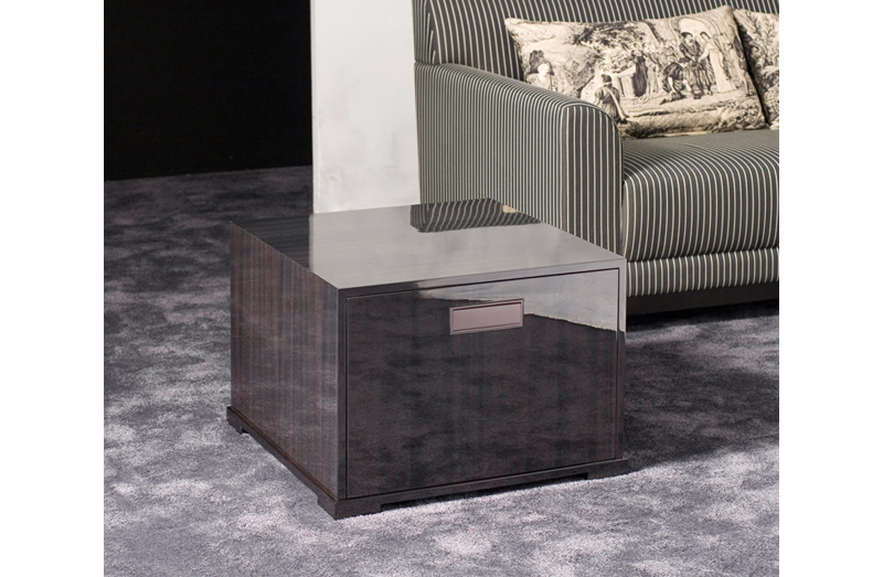 Side Table  00236