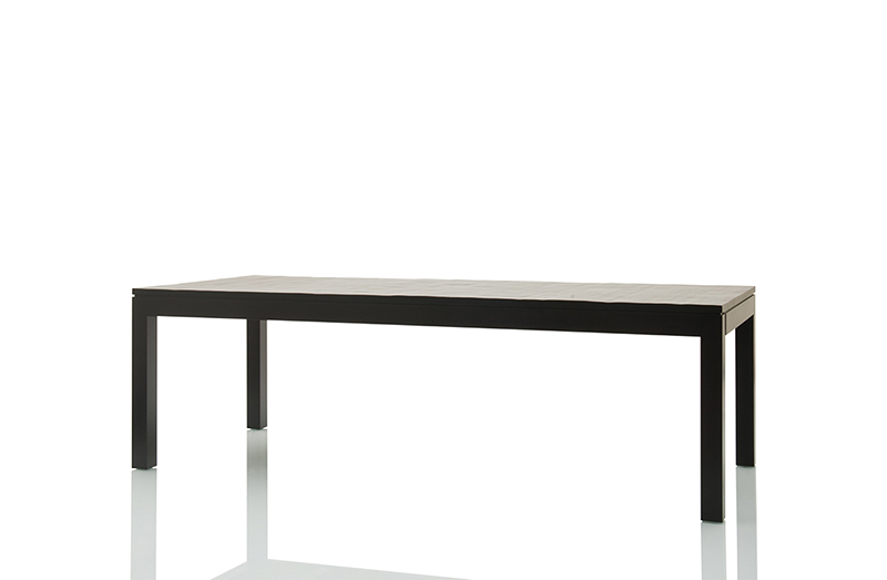 Dining Table  00258