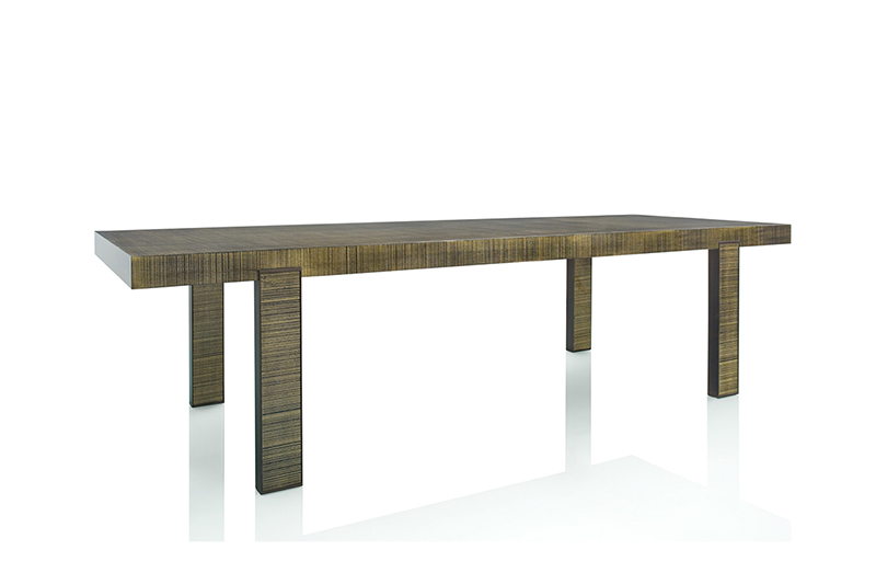 Dining Table  00259