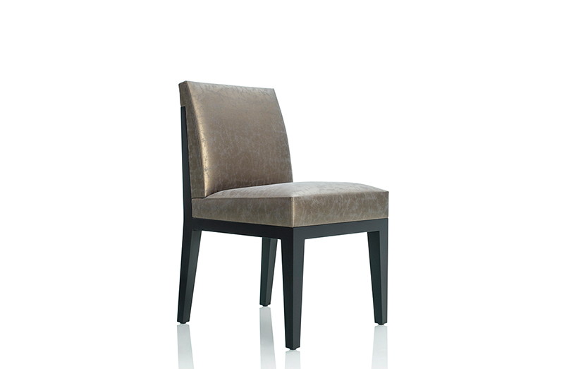 Dining Chair  00321