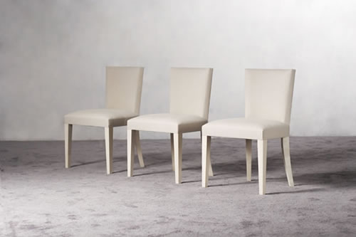 Dining Chair  00322
