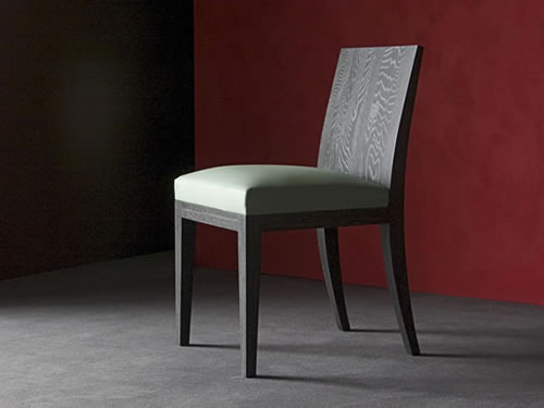Dining Chair  00326