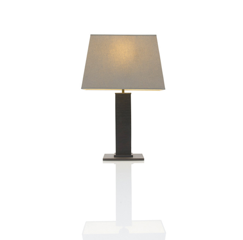 Table Lamp  00332