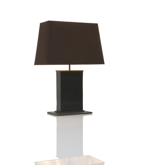 Table Lamp 00333