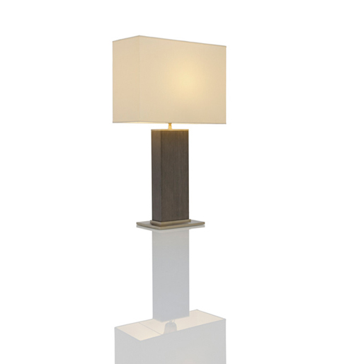 Table Lamp  00334