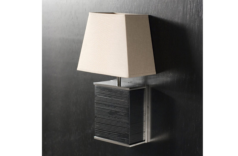 Sconce  00339