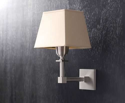 Sconce  00341