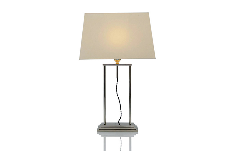 Table Lamp  00346