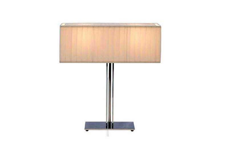 Table Lamp  00347