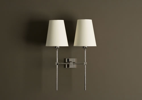 Sconce 04021