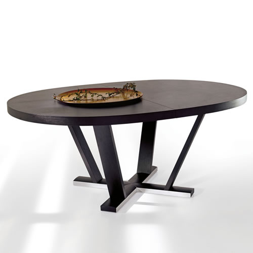 Extendable Table 04304