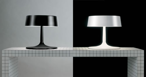 Table Lamp  00805