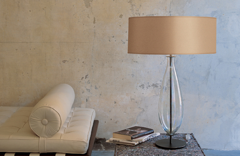 Table Lamp  00818