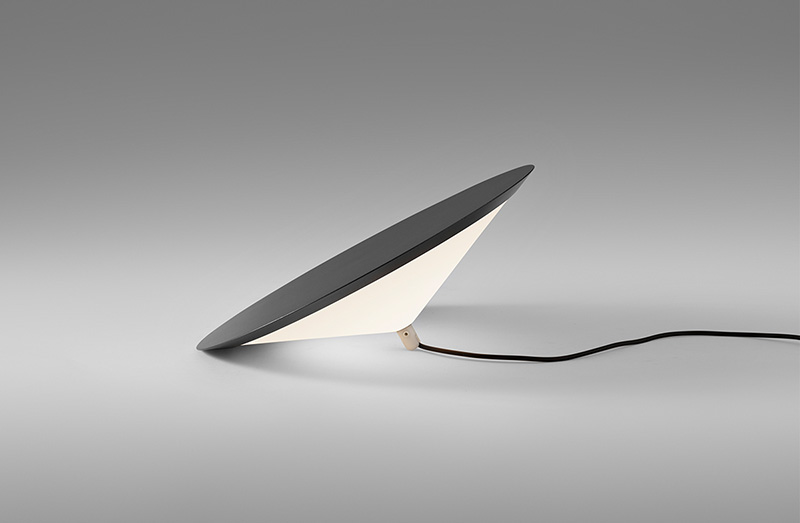 Table Lamp 00938