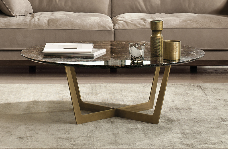 Coffee Table 01155