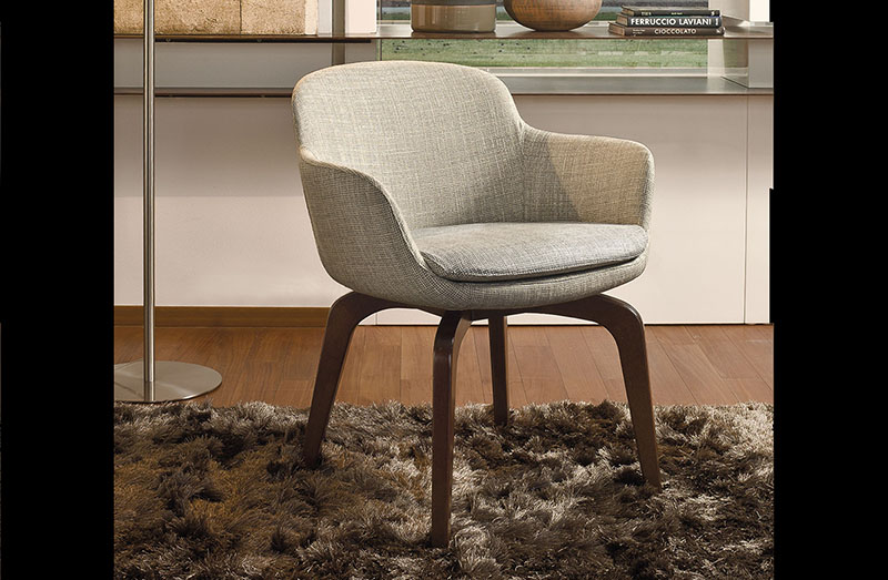 Dining Chair 01159