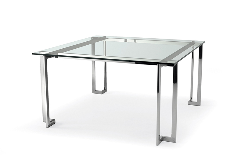 Dining Table 01237
