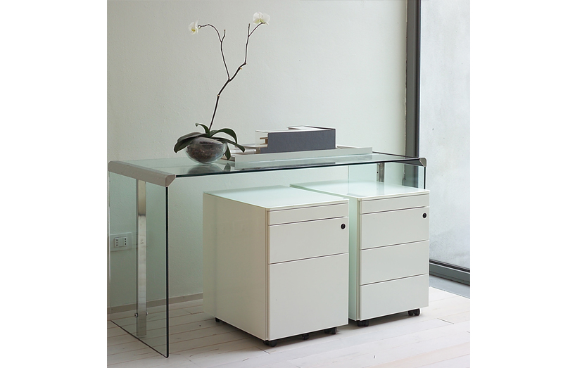 Office Drawer Unit 01245