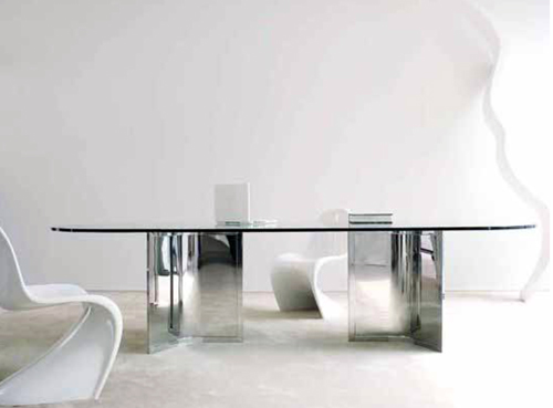 Dining Table 01250
