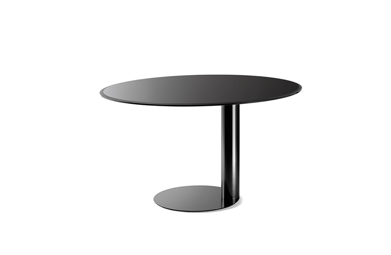 Dining Table 01424