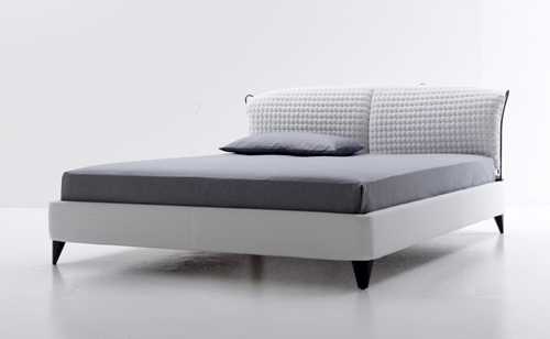 Bed 01497