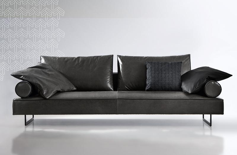 Sofa 01512