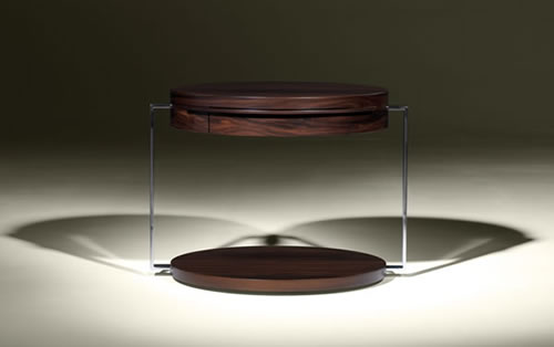 Side Table 01766