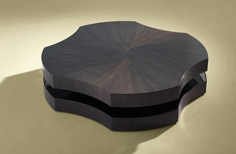 Coffee Table 01781
