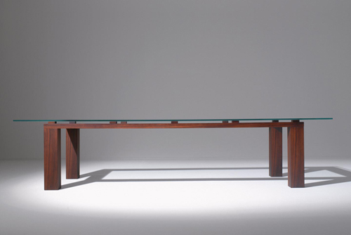 Dining Table  01902