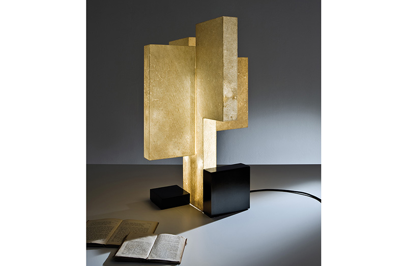 Table lamp 01914