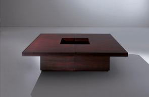 Coffee Table 01927