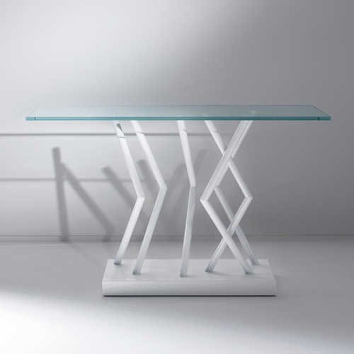 Dining Table 01949