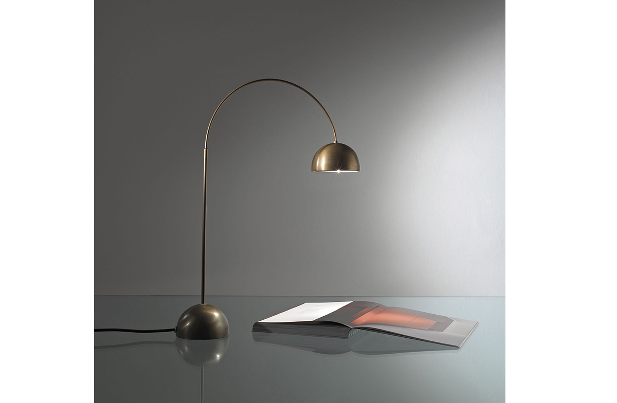 Table Lamp 01971