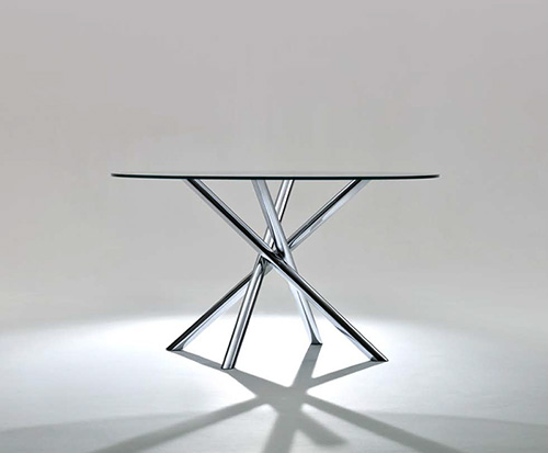 Dining Table 02099